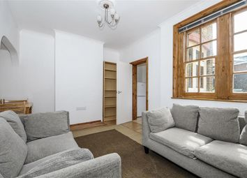 Thumbnail 4 bed property to rent in Merrow Street, London