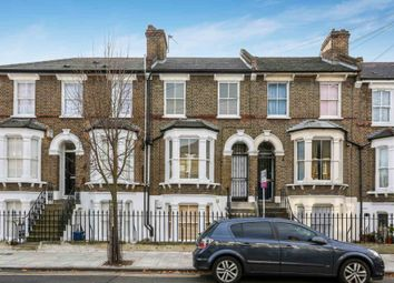 Thumbnail 2 bedroom flat to rent in Mabley Street, London