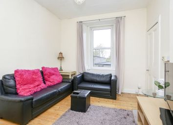 1 bed flat for sale in 9/7 Robertson Avenue, Gorgie, Edinburgh EH11