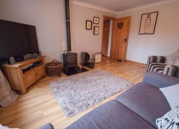 Thumbnail 3 bedroom end terrace house for sale in West End, Stokesley, North Yorkshire
