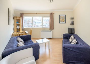 Thumbnail 2 bed flat for sale in Westferry Road, Cyclops Wharf, Canary Wharf