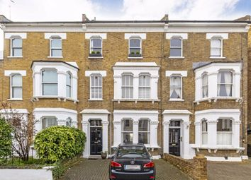2 bed flat for sale in Arlington Gardens, London W4