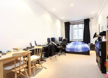 1 bed property to rent in Bernhard Baron House, Henriques Street, London E1