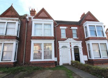 Thumbnail 5 bed terraced house for sale in Rutland Business Park, Newark Road, Peterborough