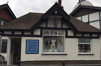 Thumbnail Retail premises to let in 37 Barnham Road, Barnham
