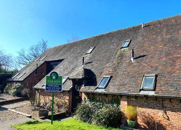 2 bed terraced house for sale in Oak Farm Road, Birmingham B30