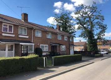 Thumbnail 3 bed property to rent in Lady Margaret Road, Ifield, Crawley
