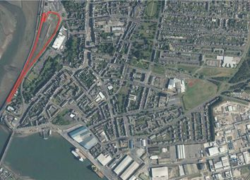 Thumbnail Commercial property to let in Basin View, Montrose