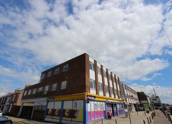 Thumbnail 1 bedroom flat to rent in 16-22 West Street, Southend-On-Sea, Essex