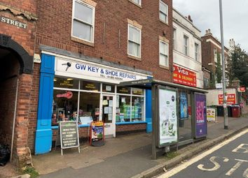 Thumbnail Retail premises to let in Fore Street, Heavitree, Exeter