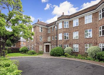 Thumbnail 2 bed flat for sale in Whitton Road, Twickenham