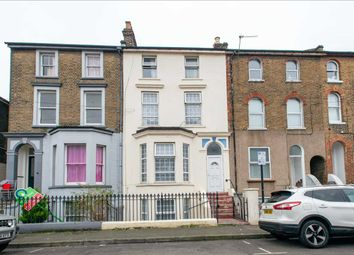 Thumbnail 7 bed terraced house for sale in Darnley Street, Gravesend