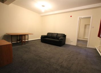 Thumbnail 1 bedroom flat to rent in Manor Row, Bradford, West Yorkshire