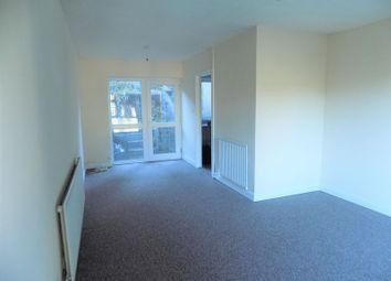 Thumbnail 2 bed property to rent in Eglwysilan Way, Abertridwr, Caerphilly