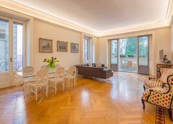 Thumbnail 4 bedroom triplex for sale in Via Giovanni Gherardini, 20145 Milan MI, Italy