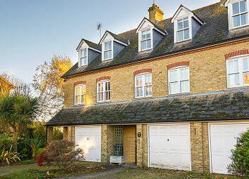 Thumbnail 5 bed property to rent in Coppergate, Canterbury