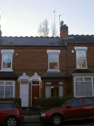 4 bed property to rent in Hubert Road, Selly Oak, Birmingham B29