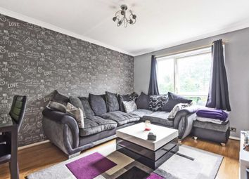 Thumbnail 2 bedroom flat for sale in Seymour Court, Fleet