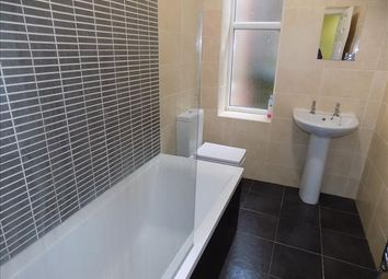 Thumbnail 3 bed flat to rent in 44 Central Drive, Blackpool