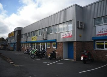 Thumbnail Office to let in 7-9 Emery Road, Brislington