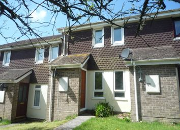 Thumbnail 2 bed property to rent in Killigrew Gardens, Trispen, Truro