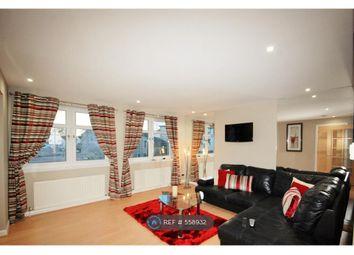 Thumbnail 3 bedroom flat to rent in Grandholm Crescent, Aberdeen