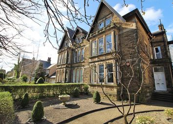Property To Rent In Harrogate Renting In Harrogate Zoopla