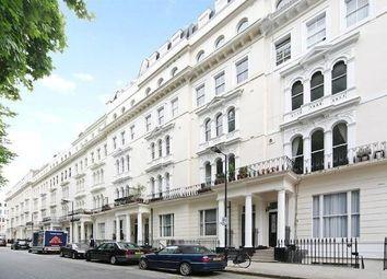 Thumbnail Studio to rent in Kensington Gardens Square, Bayswater