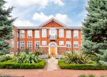 3 bed maisonette for sale in Arcadian Place, London SW18