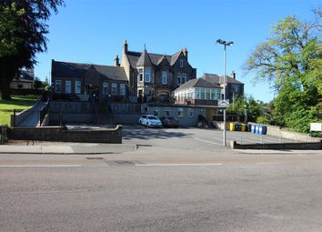 Thumbnail Hotel/guest house for sale in Keith, Moray