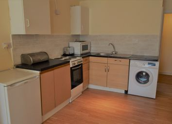 Thumbnail 1 bed flat to rent in Stamford Street Central, Ashton-Under-Lyne, Lancashire