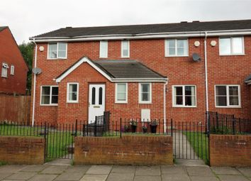 Thumbnail 3 bed semi-detached house for sale in Holme Avenue, Bury