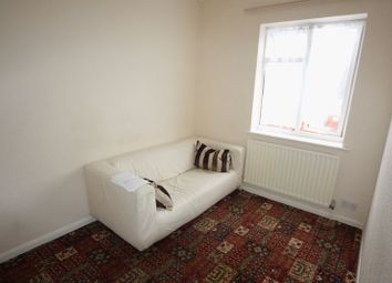1 bed flat to rent in Greenford Road, Greenford UB6