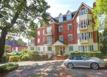 Thumbnail 2 bed flat to rent in The Oaks, 84-86 Wimbledon Hill Road, London