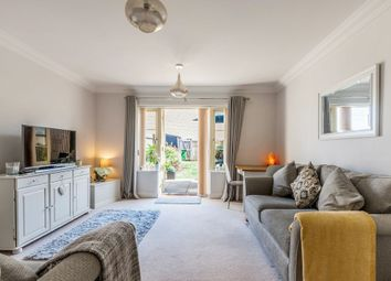 Thumbnail 2 bed terraced house to rent in Brewin Close, Cirencester