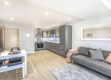 Thumbnail 2 bed flat for sale in The Ridings, Lower Road, Garsington, Oxford
