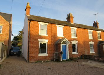 Thumbnail Semi-detached house for sale in Bewdley Road, Stourport-On-Severn