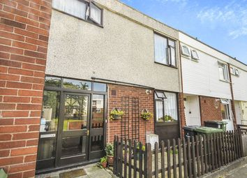 Thumbnail 3 bed terraced house for sale in Stofield Gardens, London