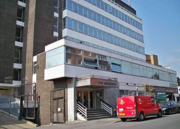 Thumbnail Serviced office to let in The Broadway, London