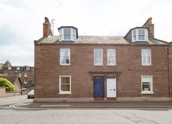 Thumbnail 2 bed flat for sale in Bridge Street, Montrose