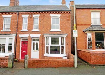 3 bed semi-detached house for sale in Ferrers Road, Oswestry SY11
