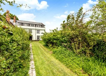 Thumbnail 10 bed semi-detached house for sale in Fishbourne Road West, Chichester, West Sussex