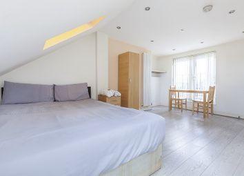Thumbnail 4 bed property for sale in Warren Road, London, Greater London.