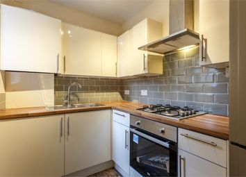 Thumbnail 2 bed flat to rent in Frances Road, Windsor