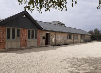 Thumbnail Office to let in Temple End, Great Wilbraham, Cambridge