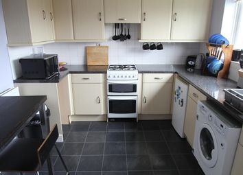 Thumbnail 2 bed flat to rent in Lavric Road, Aylesbury