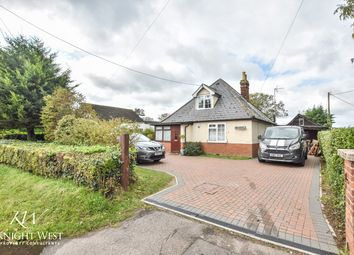 3 bed property for sale in Villa Road, Stanway, Colchester CO3