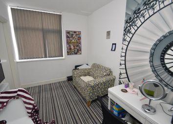 Thumbnail 1 bed flat to rent in Bristol Road, Selly Oak, Birmingham