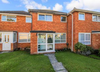 3 bed terraced house to rent in Chepstow Close, Toothill, Swindon SN5