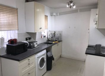 Thumbnail 3 bed end terrace house to rent in Coldharbour Road, Waddon, Croydon